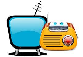 e-radio psd