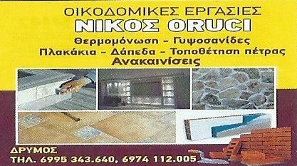 nikos_mastoras